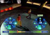 Britney's Dance Beat  Archiv - Screenshots - Bild 7