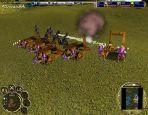 Warrior Kings  Archiv - Screenshots - Bild 15