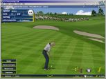 PGA Championship Golf 2001 - Screenshots - Bild 10