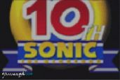 Sonic Advance  Archiv - Screenshots - Bild 16