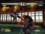 Blood Roar: Primal Fury  Archiv - Screenshots - Bild 5