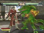 Blood Roar: Primal Fury  Archiv - Screenshots - Bild 10