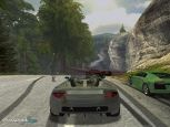 Need for Speed: Hot Pursuit 2  Archiv - Screenshots - Bild 60