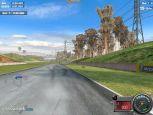 Moto Racer 3 - Screenshots - Bild 11