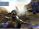 Star Wars Racer Revenge  Archiv - Screenshots - Bild 7