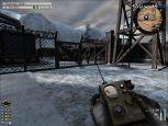 Return to Castle Wolfenstein: Enemy Territory  Archiv - Screenshots - Bild 9