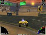 Hot-Wheels: Mechanix - Screenshots - Bild 8