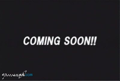 Sonic Advance  Archiv - Screenshots - Bild 23