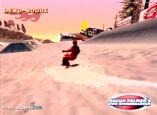 Shaun Palmer's Pro Snowboarder - Screenshots - Bild 10