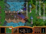 Warlords: Battlecry 2  Archiv - Screenshots - Bild 6