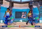 Britney's Dance Beat  Archiv - Screenshots - Bild 2