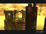 Evil Twin - Screenshots - Bild 13