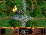 Warlords: Battlecry 2  Archiv - Screenshots - Bild 5