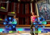 Britney's Dance Beat  Archiv - Screenshots - Bild 6