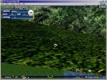PGA Championship Golf 2001 - Screenshots - Bild 13