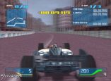 Driven - Screenshots - Bild 4