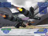 Star Wars Racer Revenge  Archiv - Screenshots - Bild 10