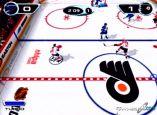 NHL Hitz 20-02 - Screenshots - Bild 2