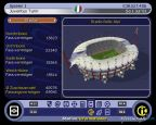 BDFL Manager 2002  Archiv - Screenshots - Bild 20