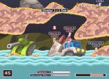 Worms World Party - Screenshots - Bild 11