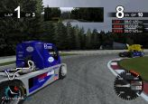 Super Trucks  Archiv - Screenshots - Bild 5