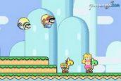Super Mario Advance 2  Archiv - Screenshots - Bild 3