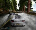 Need for Speed: Hot Pursuit 2  Archiv - Screenshots - Bild 49