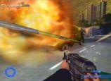 James Bond 007: Agent im Kreuzfeuer - Screenshots - Bild 9