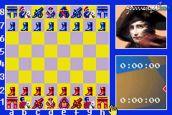 Chessmaster  Archiv - Screenshots - Bild 3