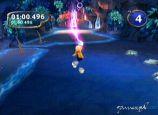 Rayman M - Screenshots - Bild 14