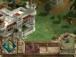 Tropico - Screenshots - Bild 4