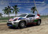 Gran Turismo Concept - Screenshots Part II Archiv - Screenshots - Bild 11