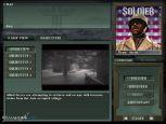 Return to Castle Wolfenstein - Screenshots - Bild 10