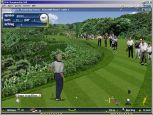 PGA Championship Golf 2001 - Screenshots - Bild 6