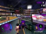 Motor Mayhem - Screenshots - Bild 2