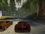 Need for Speed: Hot Pursuit 2  Archiv - Screenshots - Bild 54