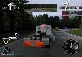 Super Trucks  Archiv - Screenshots - Bild 3