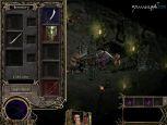 Nightstone  Archiv - Screenshots - Bild 2