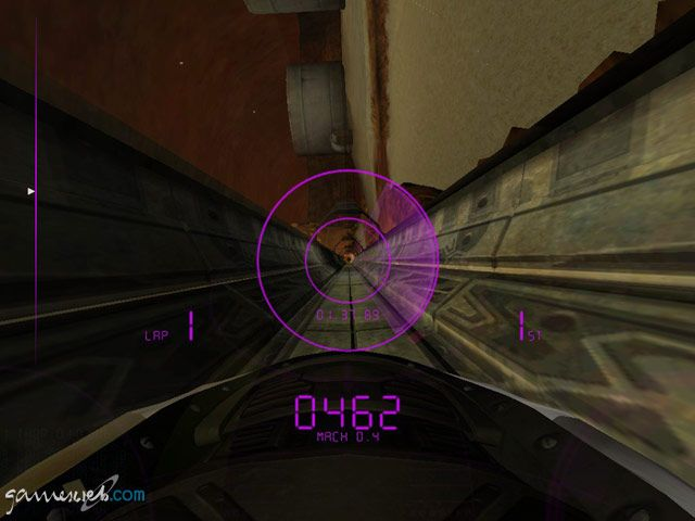 Ballistics - Screenshots - Bild 13