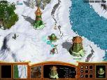 Warlords: Battlecry 2  Archiv - Screenshots - Bild 2