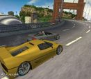 Need for Speed: Hot Pursuit 2  Archiv - Screenshots - Bild 30