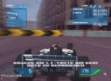 Driven - Screenshots - Bild 6
