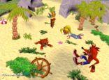Crash Bandicoot: The Wrath of Cortex - Screenshots - Bild 5