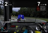 Super Trucks  Archiv - Screenshots - Bild 7