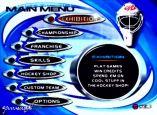 NHL Hitz 20-02 - Screenshots - Bild 9