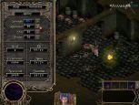 Nightstone  Archiv - Screenshots - Bild 4