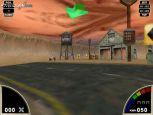 Hot-Wheels: Mechanix - Screenshots - Bild 11