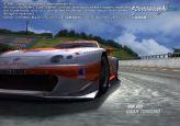 Gran Turismo Concept - Screenshots Part II Archiv - Screenshots - Bild 18