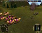 Warrior Kings  Archiv - Screenshots - Bild 8