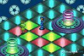 Mega Man Battle Network - Screenshots - Bild 15